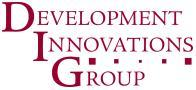 Development Innovations Group