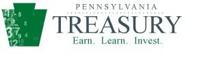 Pennsylvania Treasury