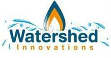 Watershed Innovations LLC