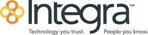 Integra Telecom, Inc.