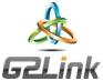 G2Link