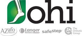 Orthotic Holdings, Inc.