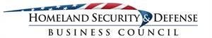 Homeland Security and  Defense Business Council