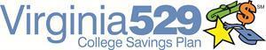 Virginia529 College Savings Plan