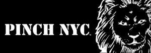 PINCH NYC