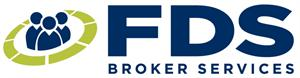 FDS Broker Services Inc