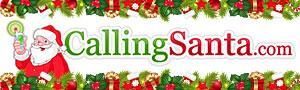 christmas,kids,xmas,santa,call santa,phone,santa claus,calling santa,gift,parents,iphone,android,app