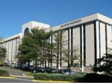 ACE Data Recovery - Washington DC Lab