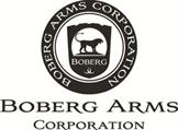 Boberg Arms Corporation