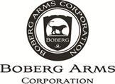 Boberg Arms Corporation