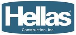 Hellas Construction