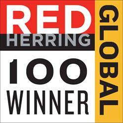Avangate Red Herring Global 100