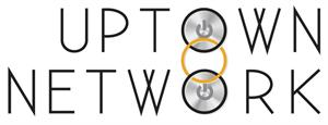 Uptown Network LLC