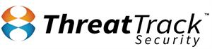 ThreatTrack Security Inc.
