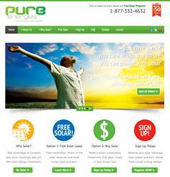 PURE-Energies-website-snap