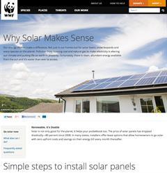 WWF-website-image