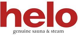 Helo - Genuine Sauna & Steam