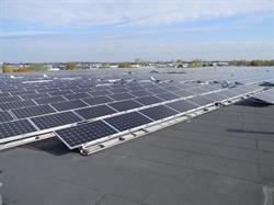 Martifer Solar PV Canada