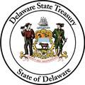 Delaware State Treasury