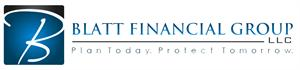 Blatt Financial Group, LLC Palm Beach Gardens Estate and Financial Planning