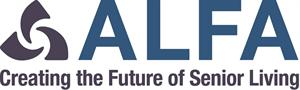 Assisted Living Federation of America (ALFA) - Creating The Future of Senior Living