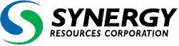 Synergy Resources Corporation