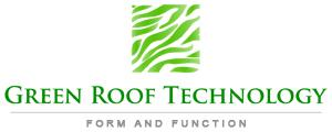 Green Roof Technology