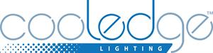 Cooledge Lighting Inc.