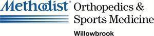Methodist Orthopedics & Sports Medicine at Willowbrook