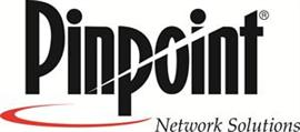 Pinpoint Networks Solutions