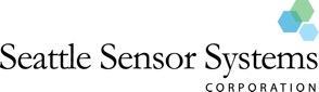 Seattle Sensors