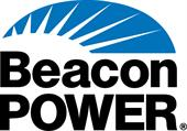 Beacon Power, LLC