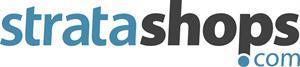 StrataShops LLC