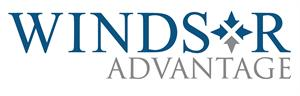 SBA Lender Service Provider