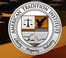 American Tradition Institute logo
