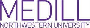 Medill – Northwestern University