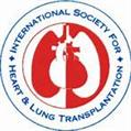 The International Society for Heart and Lung Transplantation