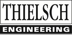 Thielsch Engineering, Inc.