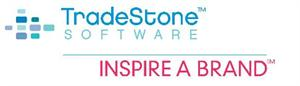 Tradestone Software Inc