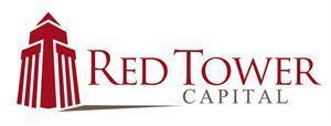 Red Tower Capital