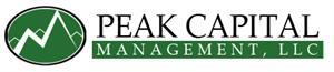 Peak Capital Management