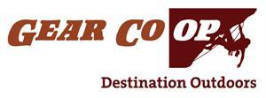 Gear Co-op - Destination Outdoors
