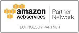 AWS__Technology_Partner_bpack