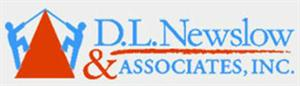 DL Newslow & Associates - Preferred Partner of Safety Chain Software