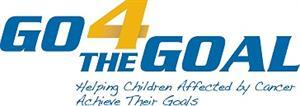 Go4theGoal Foundation