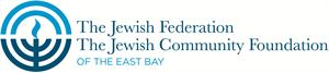 The Jewish Federation of the East Bay