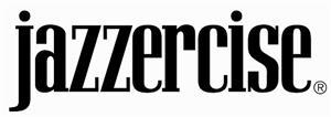 Jazzercise, Inc