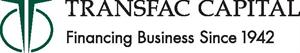 Transfac Capital, LLC