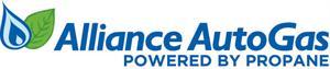 Alliance AutoGas