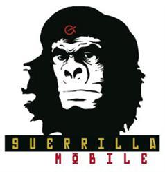 Guerrilla Mobile